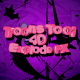 Toons Tool 4D (Explode FX)
