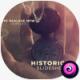 ninthmotion - History Slideshow