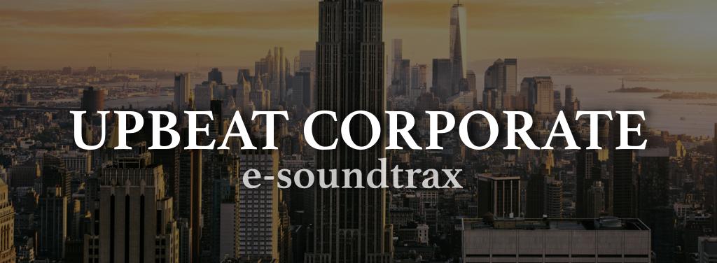 Upbeat-Corporate