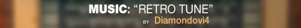 Retro_Tune