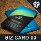 dotBIZ | Multi-Purpose Parallax Landing Page - 107