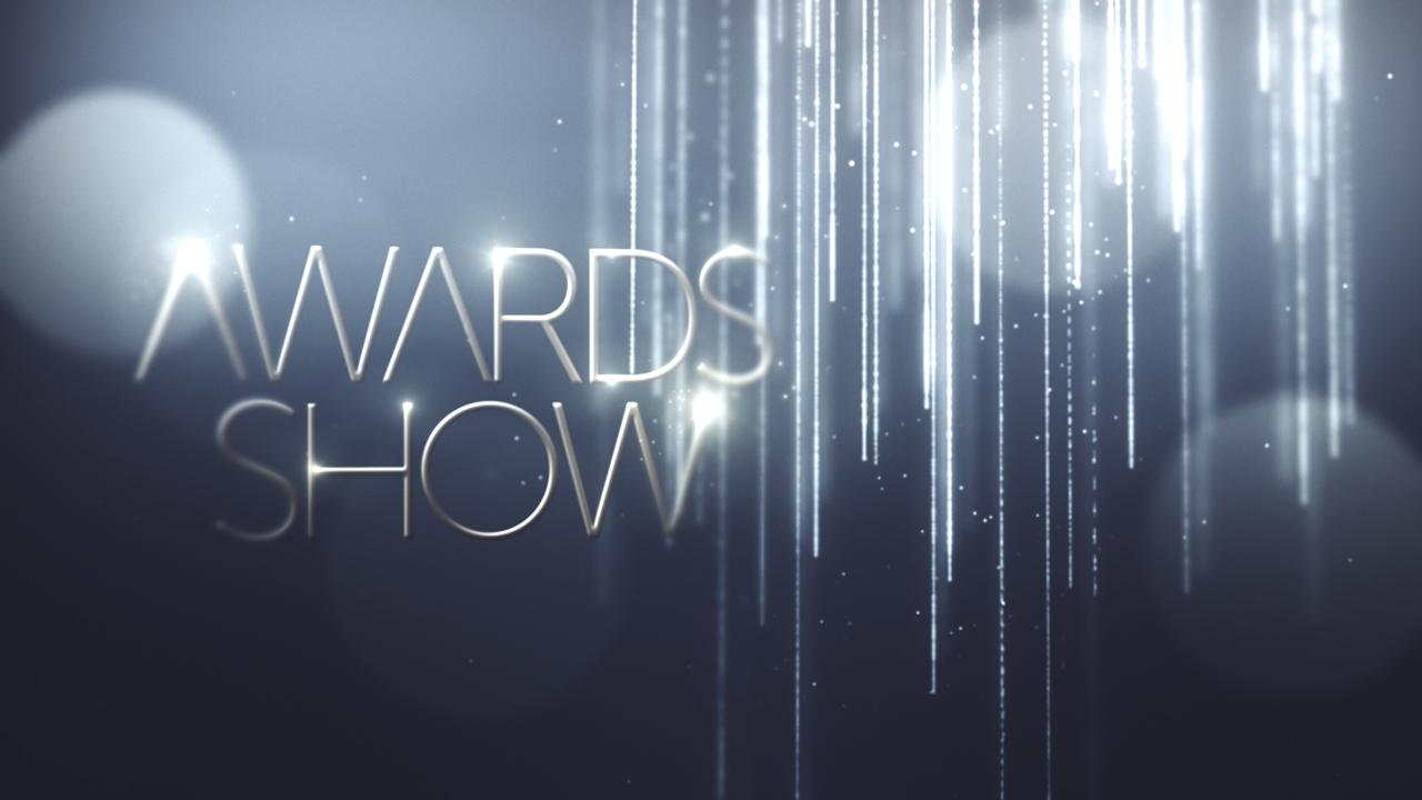 Awards Show - 7
