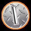 Diamond-Plate-Thumbnail