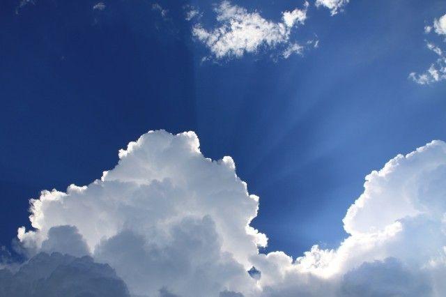 photo clouds1_zpsyyxrk1vi.jpg