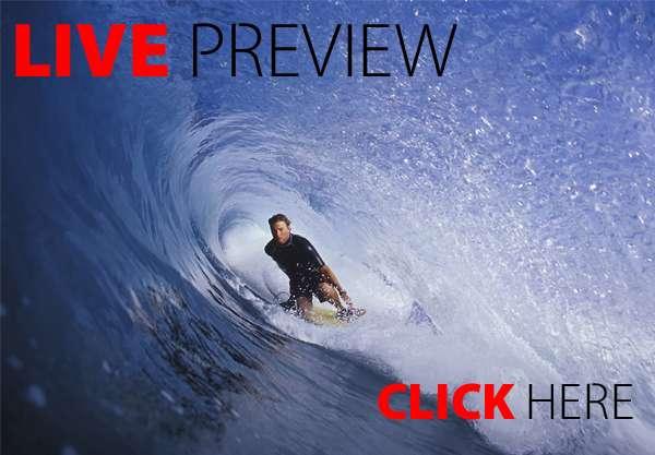 Image Hosted by ImageShack.us