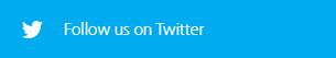 Twitter'da bizi takip