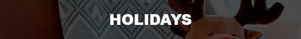 PLS-Holidays