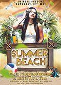 photo Summer Beach_zpsfwwriirh.jpg