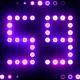 Lights Flashing - 13