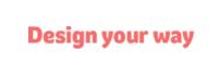 Brook - Agency Business Creative WordPress Theme - 13
