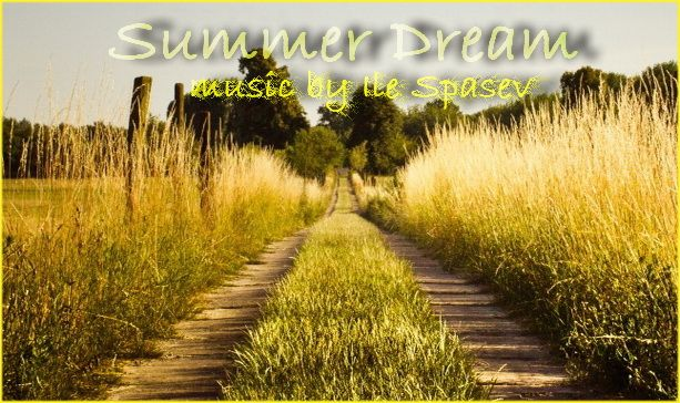 Summer Dream photo country_road_late_summer-wallpaper-1366x768_zpsmijtgfmz.jpg