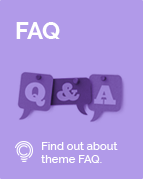 CreatopusThemes FAQ