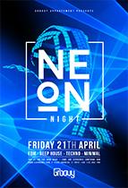 """Neon"