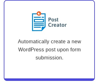 ARForms: WordPress Form Builder Plugin - 35