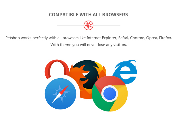 des_17_compatible_browser
