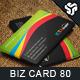 dotBIZ | Multi-Purpose Parallax Landing Page - 88
