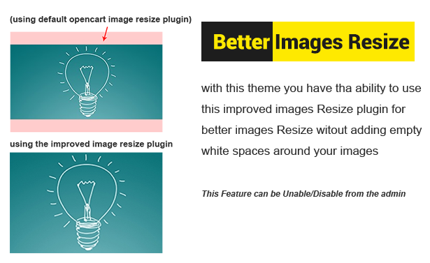 image-resize