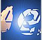 Logo intro 4 - 27