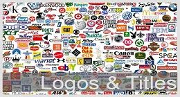 Logos and Titles photo LogosandTitles_zpsecec3991.jpg