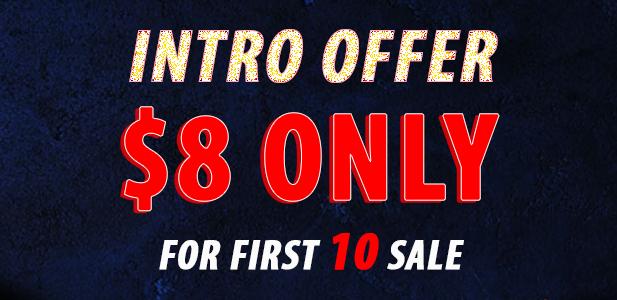 SEO Ninja Offer 60%