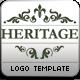 Realty Check Logo Template - 39