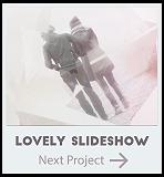 Origami - Lovely Slideshow