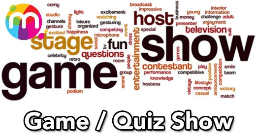 Game and Quiz Show Music photo Game-Show-collection_zpssc0tnke7.jpg