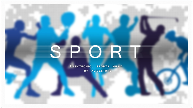 Sport-Competition-Music