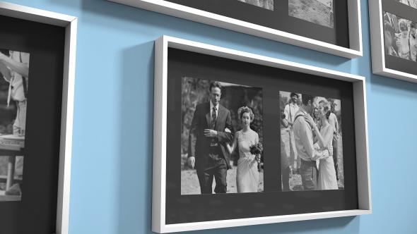 Wedding Memories Photo Gallery - 28