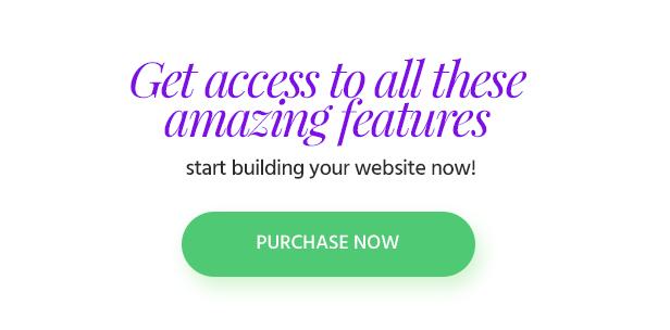 Multimarket - WooCommerce Marketplace Theme - 7