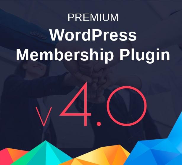 ARMember - WordPress Membership Plugin - 3