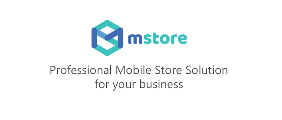 MStore Pro - Complete React Native template for e-commerce - 15
