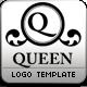 Connectus Logo Template - 84