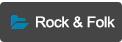 Rock333333