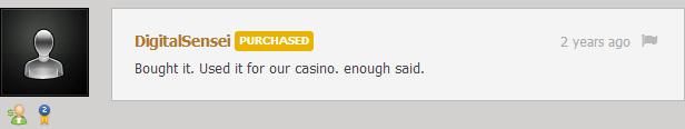 Slot Machine - 7
