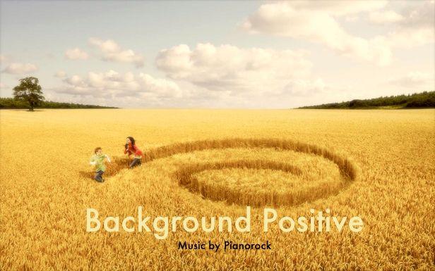 photo Background Positive_zpspjlbmuj6.jpg