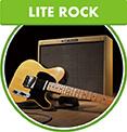 Lite Rock