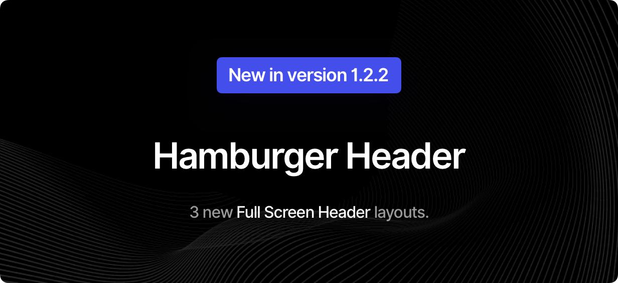 Update 1.2.2