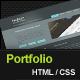 Portfolio - your online showcase