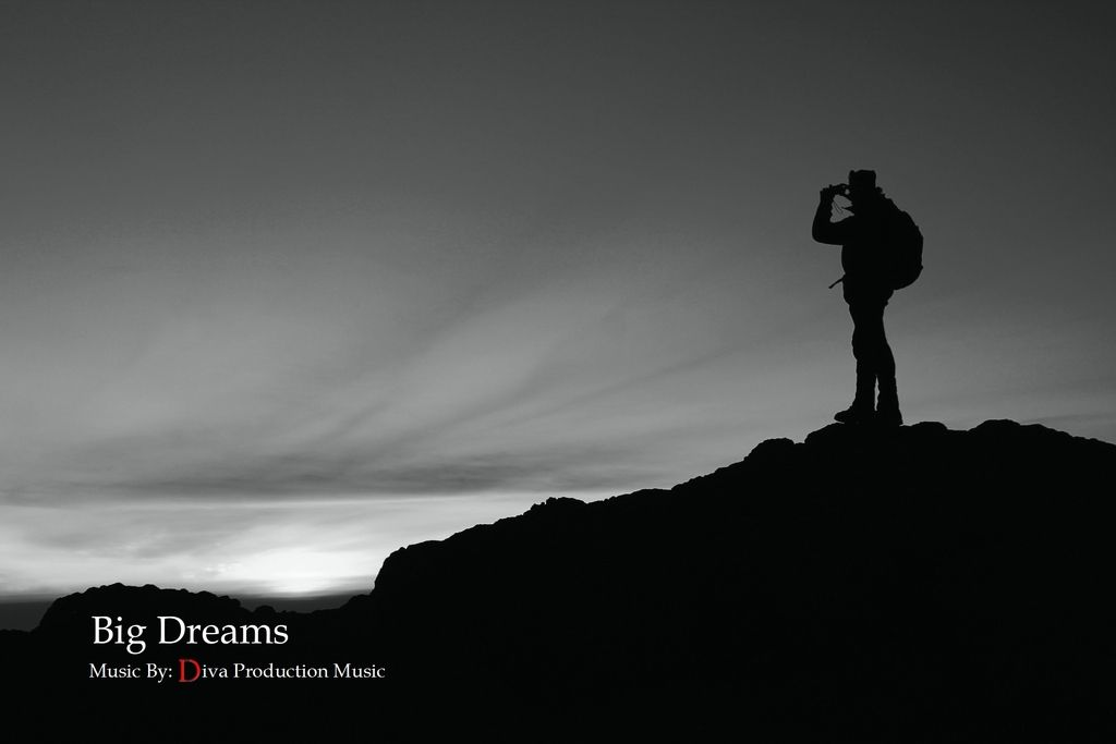 photo bigdreamsdivaproductionmusic_zpsil1rtaa2.jpg