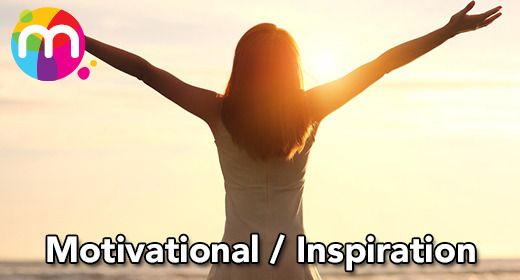 Motivational / Inspiration photo Motivational-collection_zpsvjtaqb0u.jpg