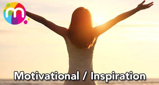 Motivational / Inspiration photo Motivational-collection_zpsvjtaqb0u.jpg