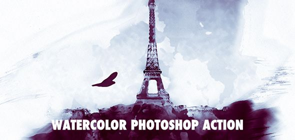 photo paris watercolor_zpswp5klmaf.jpg