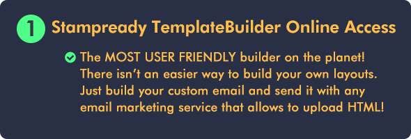 html-email-template-theme-builder