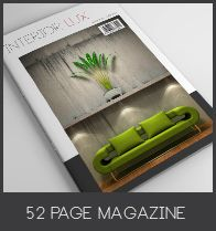 25 Pages Interior Magazine Vol4 - 26