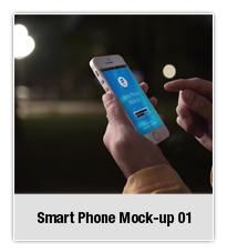 myPhone 6 Plus Mock-up 02 - 9