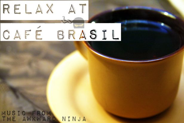 photo Relax at Cafe Brasil.jpg