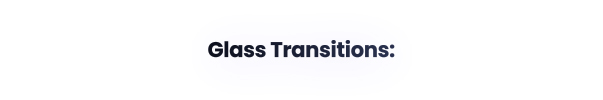 Transitions and Titles For After Effects - 43