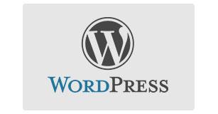 H-Code v2.0.6-响应式和多用途WordPress主题插图68