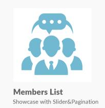 Ultimate Membership Pro - WordPress Membership Plugin - 47